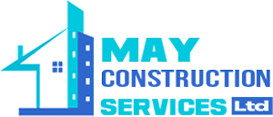 May Construction Services LTD